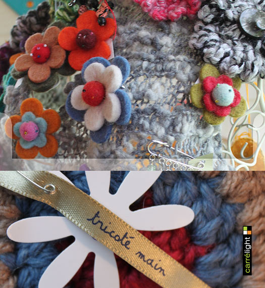 accessoires-mode-2-Atelier-d'aurore-525x570