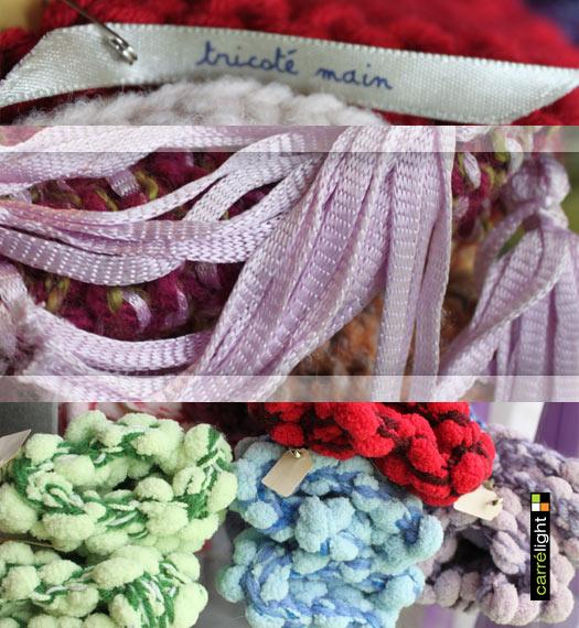gants-mitaines-bonnets-echarpes-berets-Atelier-d'aurore-525x570