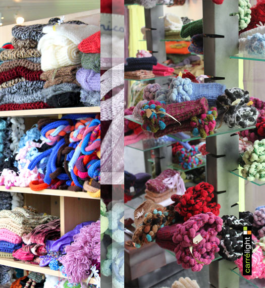 gants2-mitaines-bonnets-echarpes-berets-Atelier-d'aurore-525x570