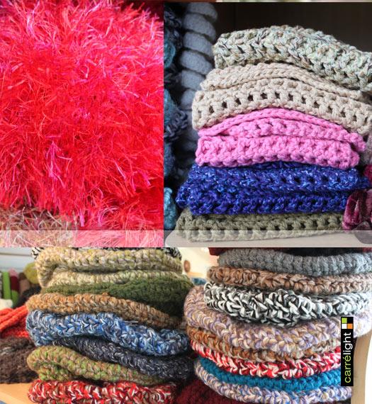 gants4-mitaines-bonnets-echarpes-berets-Atelier-d'aurore-525x570