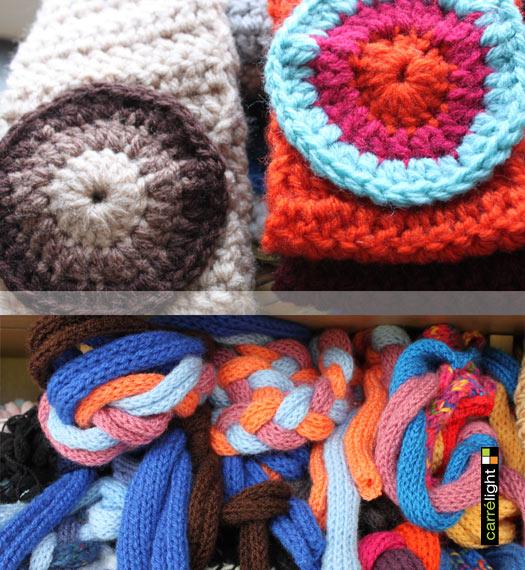 gants5-mitaines-bonnets-echarpes-berets-Atelier-d'aurore-525x570