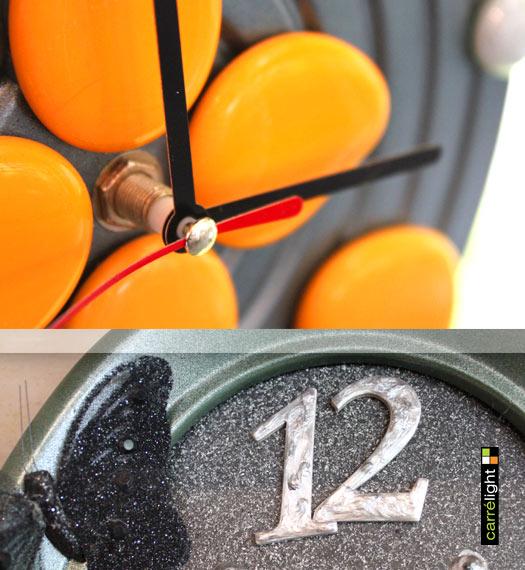 horloges-1-Atelier-d'aurore-525x570