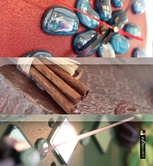 horloges-2-Atelier-d'aurore-525x570