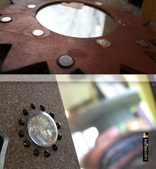 miroirs-1-Atelier-d'aurore-525x570