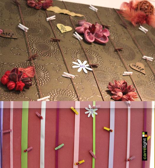 pele-mele-Atelier-d'aurore-525x570