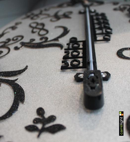 pele-mele-thermometres2-Atelier-d'aurore-525x570